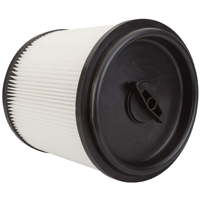 Como Direct Ltd TM filtro HEPA para mechas Wickes & Lidl Parkside aspiradoras: Amazon.es: Hogar