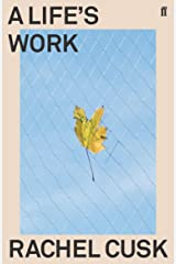 A Life's Work Kindle Edition