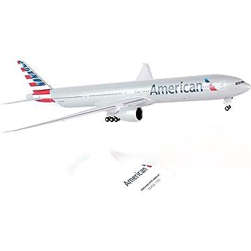 top best Daron Skymarks Boeing 777