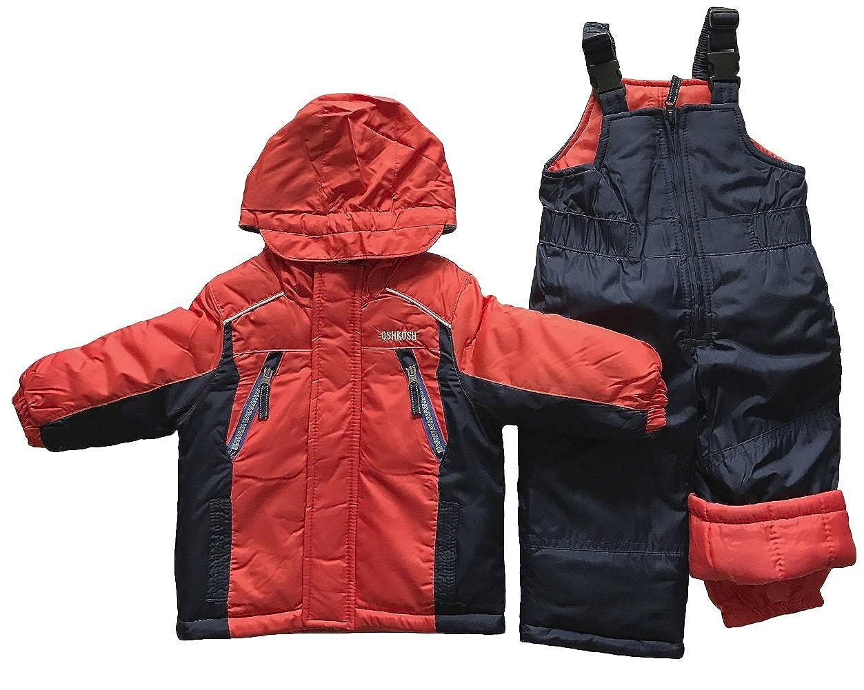 18 Month Oshkosh Shorts Set Professional Design Other Newborn-5t Girls Clothes Baby & Toddler Clothing
