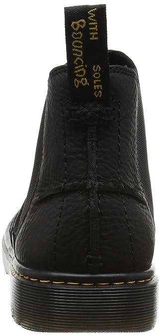 6a1111c5780 Dr. Martens Men's Lyme Chelsea Boot