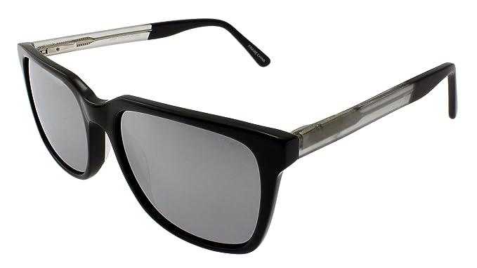 Amazon.com: Diovento - Gafas de sol polarizadas vintage para ...