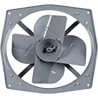 Crompton Industrial Exhaust Fan (Multicolour, 18-inch)