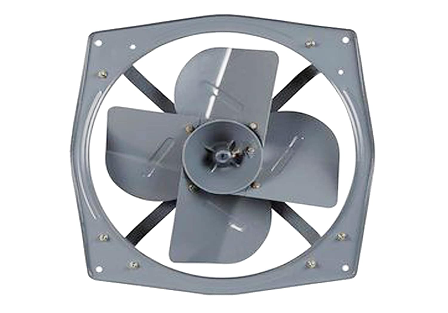 Image result for Industrial Exhaust Fan