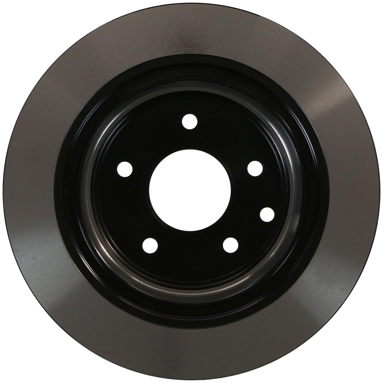 audi a6 rear brake rotor replacement best brake 2017. Black Bedroom Furniture Sets. Home Design Ideas