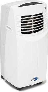 Whynter 8,000 BTU Portable Air Conditioner