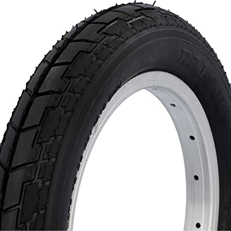 19 inch bike tyres india