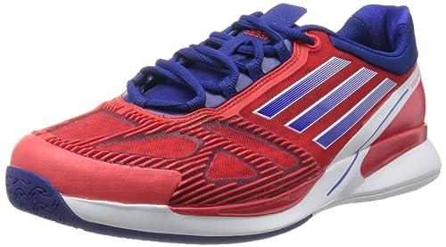 adidas adiZero CC Feather II Men's Shoes G95353