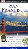 Vis a Vis, San Francisco