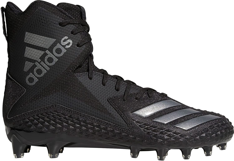 アディダス メンズ スニーカー adidas Men's Freak X Carbon High Footbal [並行輸入品] B07CNJJH96