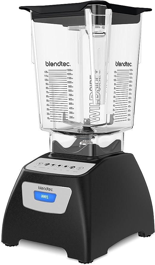 Blendtec c570b4101 C de de Classic 570 de alto rendimiento ...