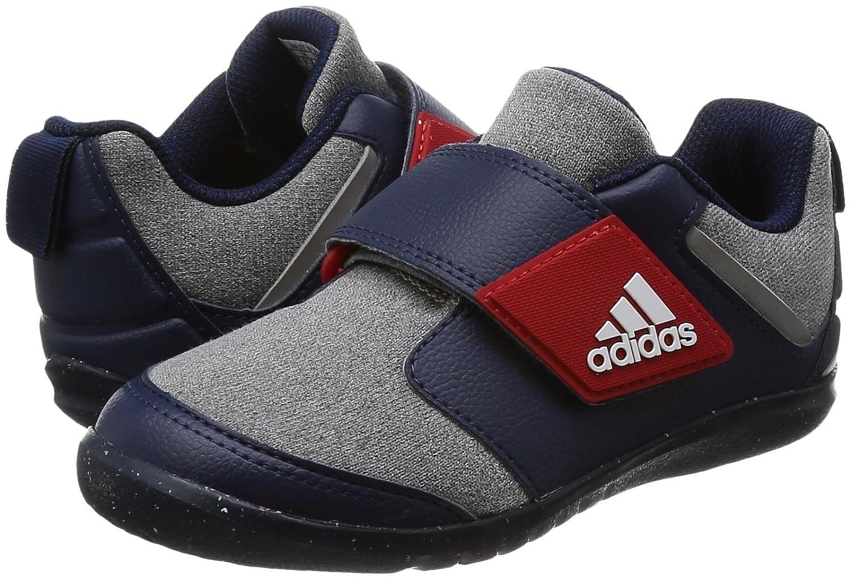 pretty nice 5d81e 59e39 adidas Fortaplay AC I, Baskets Mixte bébé Amazon.fr Chaussur