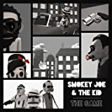 The Game [Explicit]