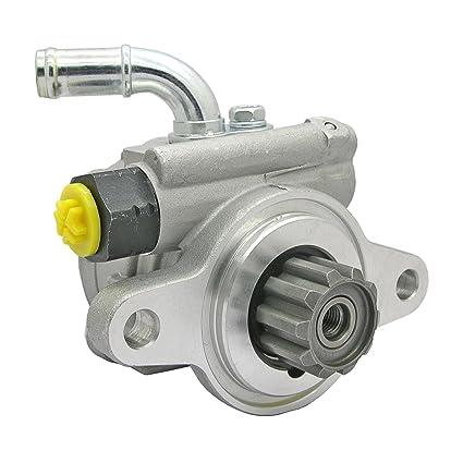 Amazon com: Toyota Hilux 2 5L 3 0L VIGO 2 5 4WD Diesel Power