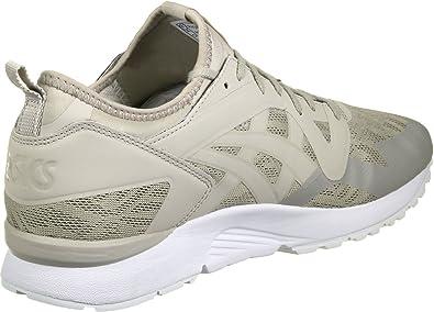ASICSTIGER GEL Lyte V NS W chaussures beige