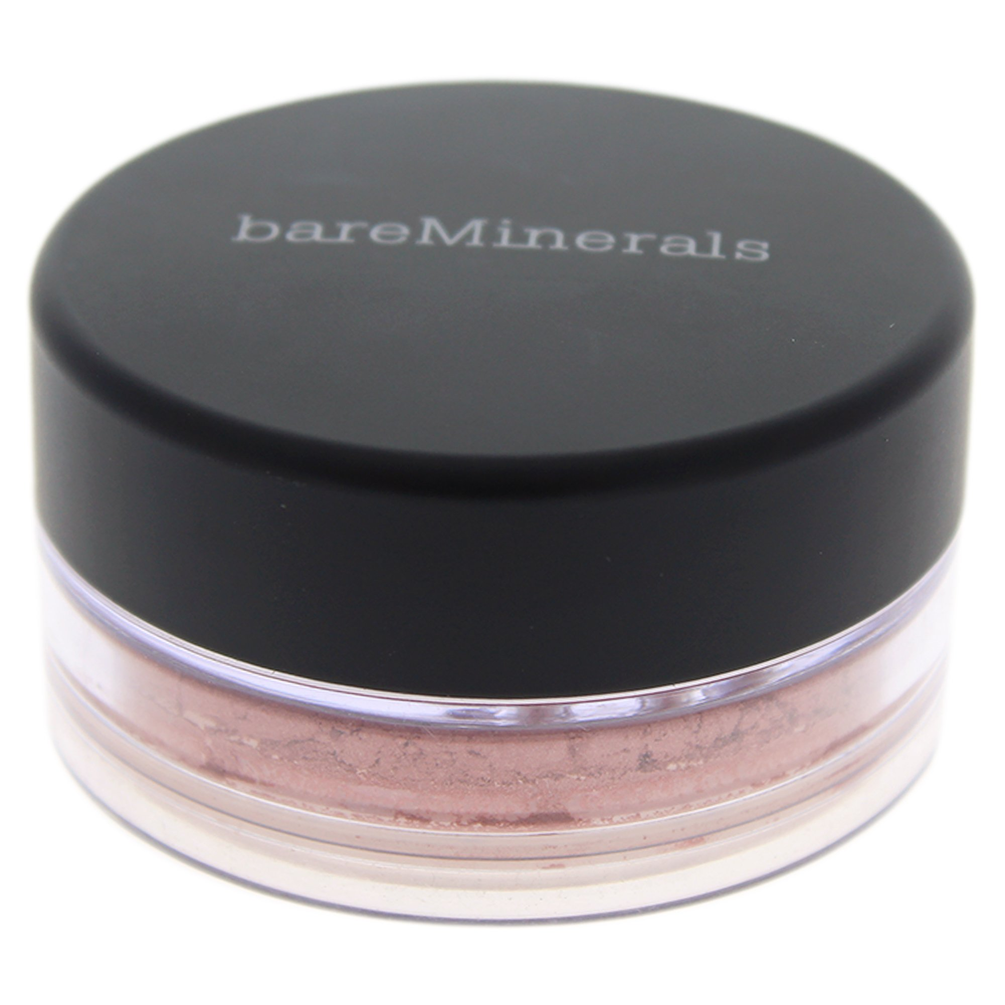 bareMinerals Rose Radiance, 0.03 Ounce by bareMinerals