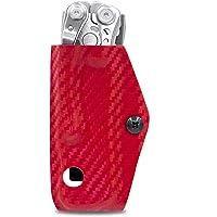 Clip & Carry Kydex - Funda para cinturón