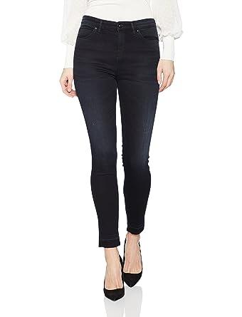 41f889db0b15 Marc O'Polo Denim Damen Jeanshose: Amazon.de: Bekleidung