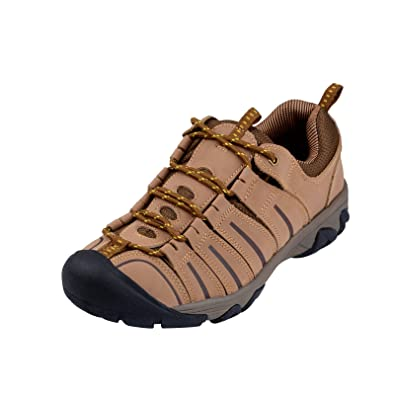 Wanderschuhe Walking Schuhe Trekking Stiefel Wanderschuhe