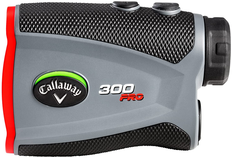 Callaway Golf Rangefinders (300 pro)