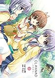 CLANNAD-クラナド-(3) (電撃コミックス)