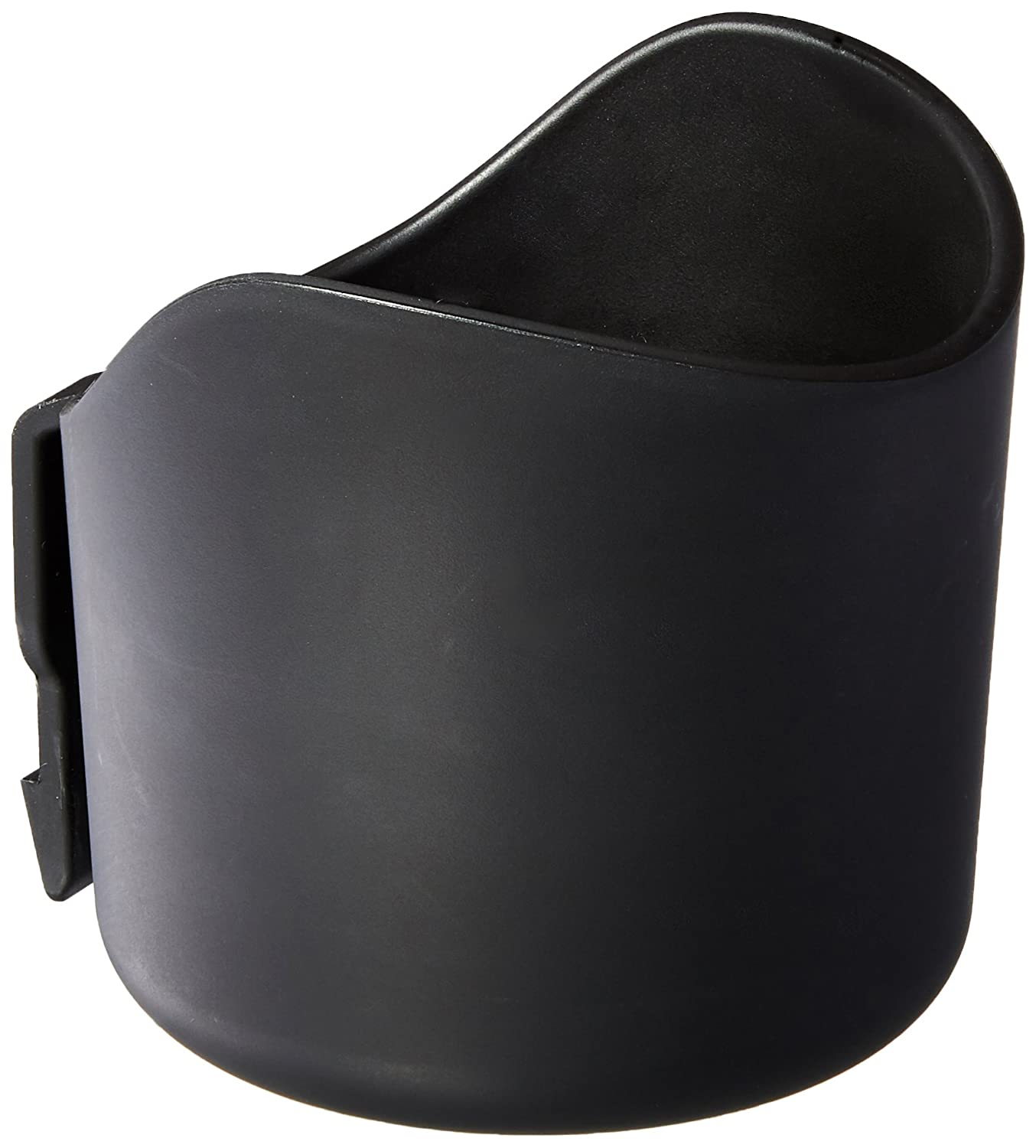 Clek Foonf/Fllo Drink Thingy Cup Holder, Black