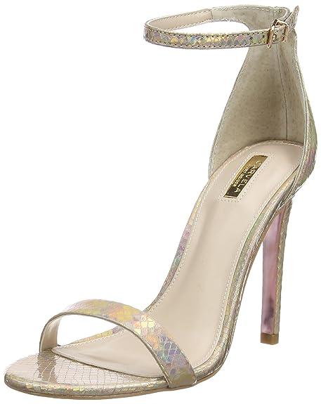 71703024880af Carvela Gatsby - Zapatos de Tacón para Mujer