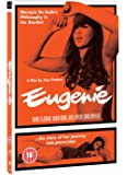 Eugenie - Marquis De Sade's Philosophy In The Boudoir [DVD]