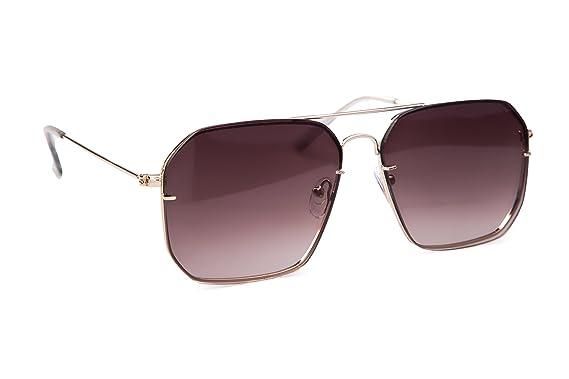 7c05c980e3 Jeepers Peepers Unisex s JPAM030 Sunglasses