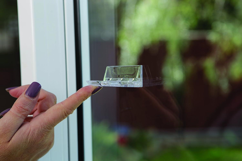 For Sliding Glass Doors Buy Dreambaby Sliding Door And Window Locks Online At Low Prices