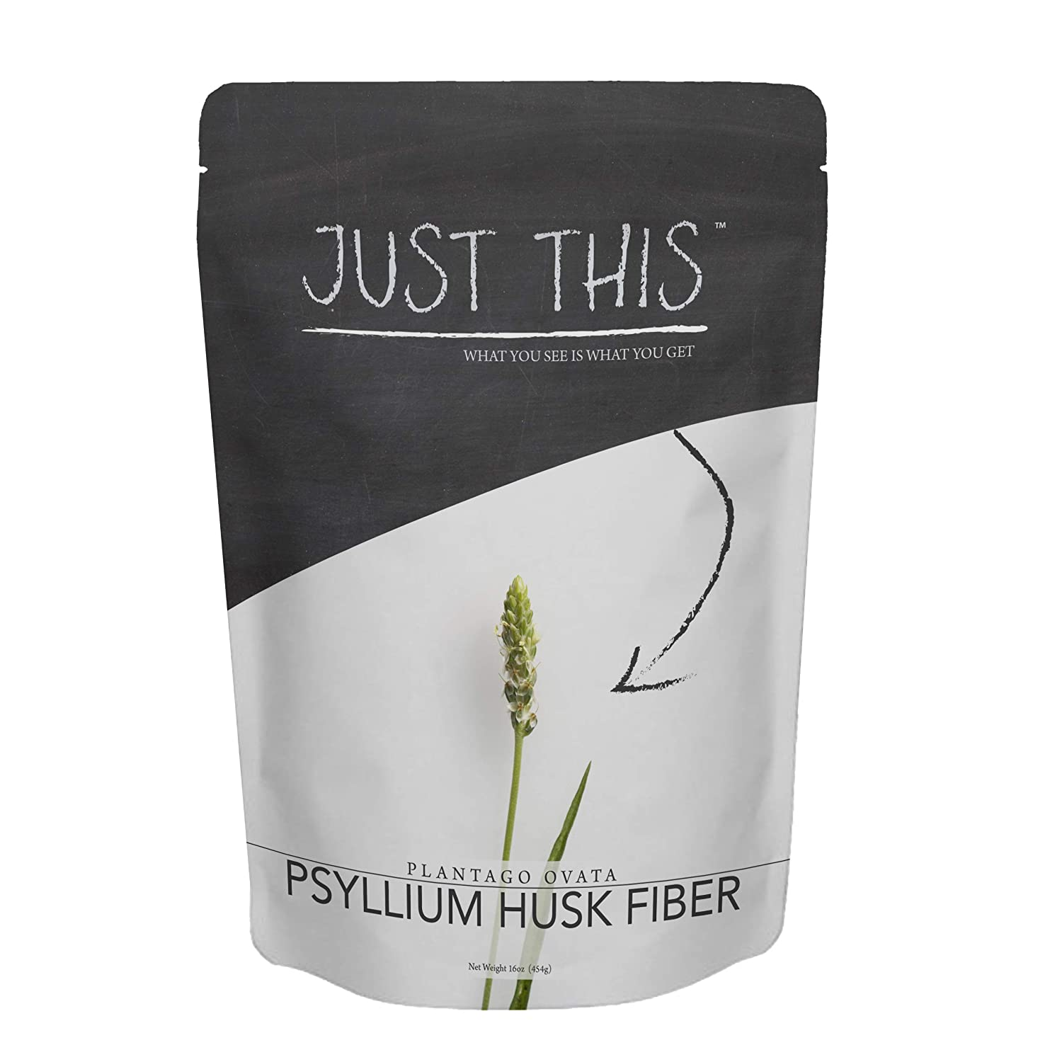 Super Natural Psyllium Husk Fiber Powder Premium Soluble Fiber Supplement And Prebiotic Simply Mix With Water Or Use In Baking To Aid Constipation And Spiritservingveterans Wood Chair Design Ideas Spiritservingveteransorg