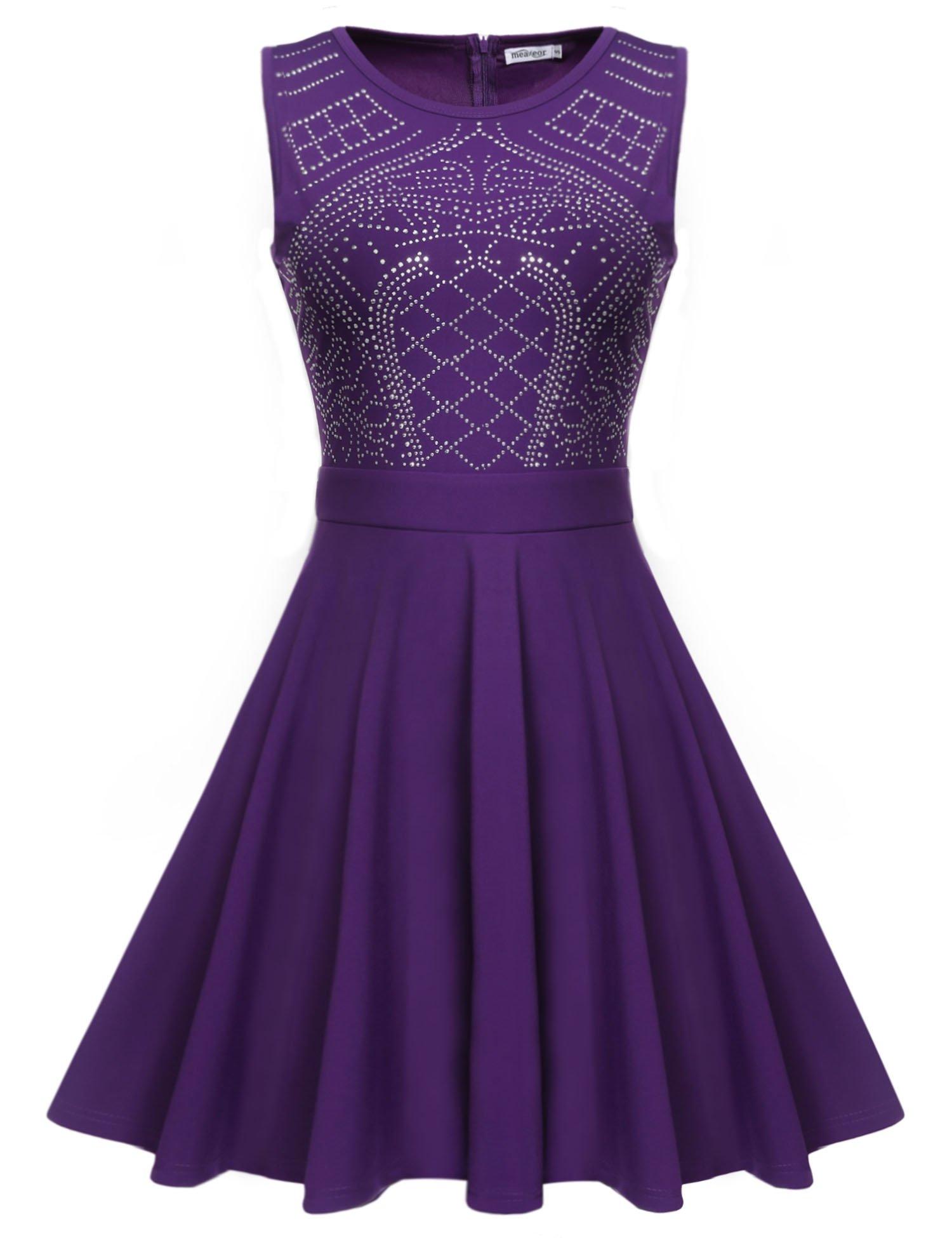 Wedding Guest Dresses: Amazon.ca