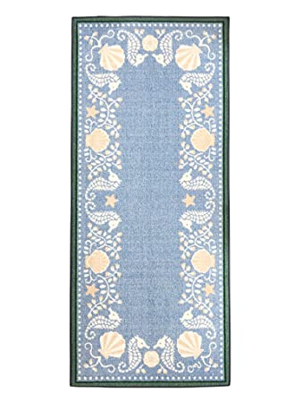 Amazon Com Claire Murray Carpet Runners Runner Rugs Rug Runners