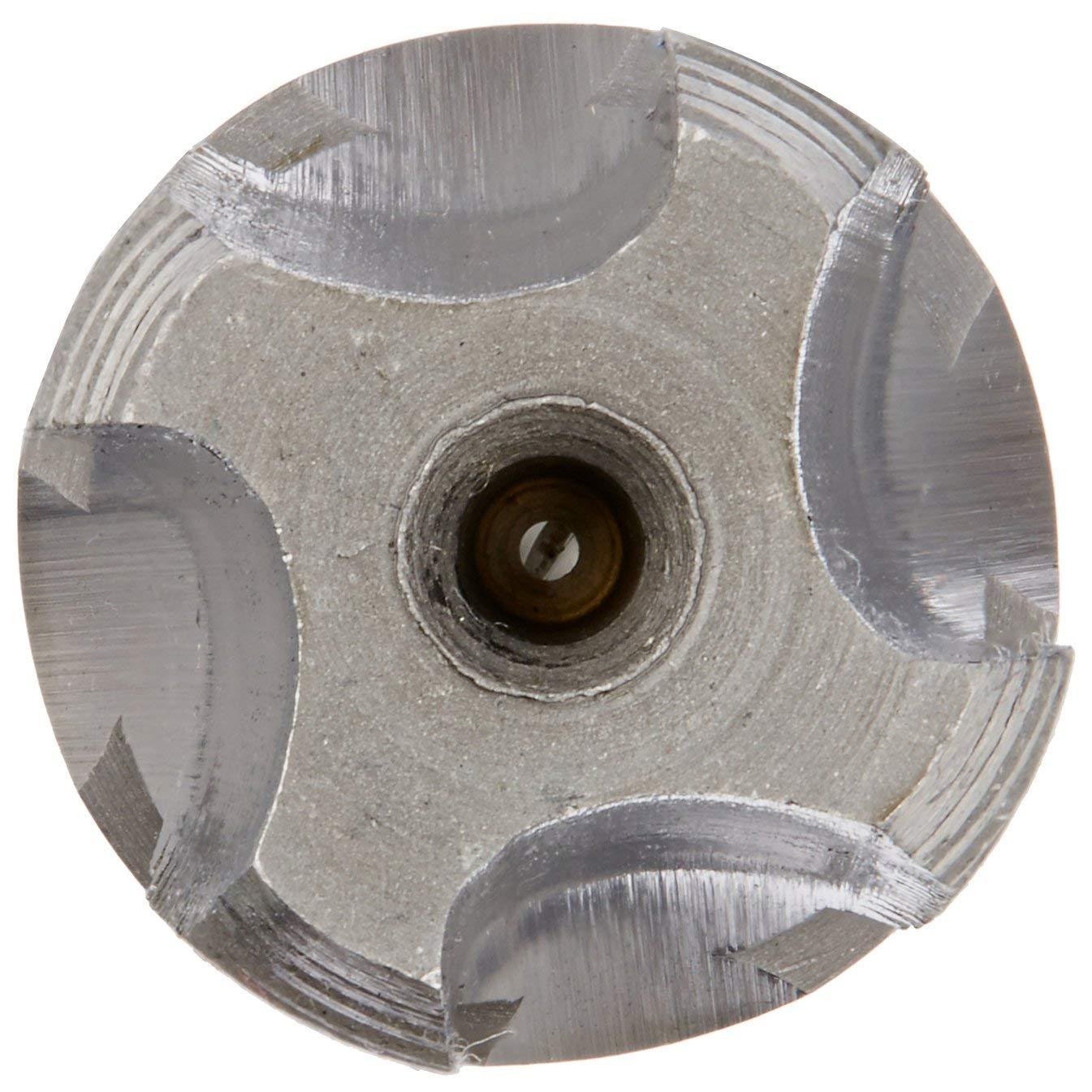 DWTPT Series Carbon Steel Drill America 1-1//2-11-1//2 NPT Pipe Tap