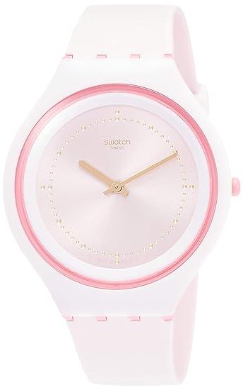 Swatch Reloj de mujer SVUP101