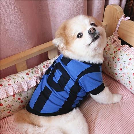 SunGren Ropa para perros, chaleco de fútbol Ropa para perros Deporte Disfraz Deportes Ropa para mascotas Chaleco(S,Rojo): Amazon.es: Productos para mascotas