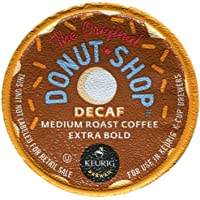 22-Count Dunkin' Donuts Original Blend Coffee K-Cup Pods
