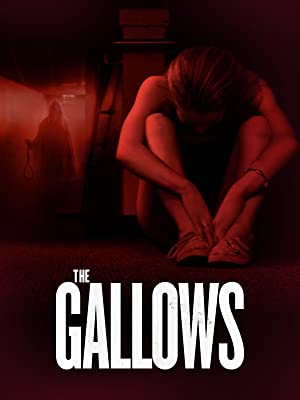watch the gallows free online full movie