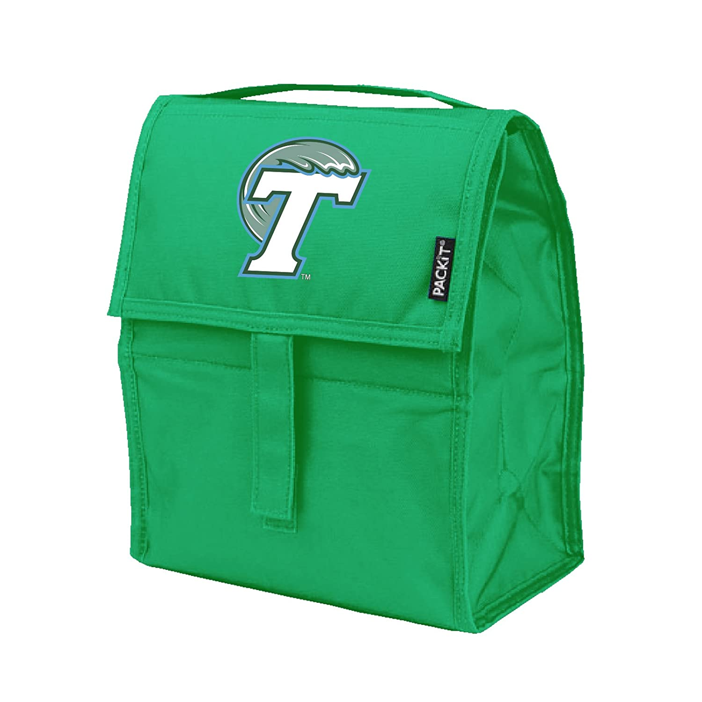 millenniumpaintingfl.com Green Kolder NCAA Tulane Green Wave ...