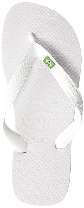 3f37b31364825c Havaianas Women s Brazil Flip Flop Sandal