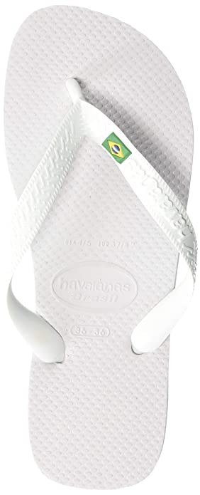 4129eed96c7c58 Havaianas Women s Brazil Flip Flop Sandal
