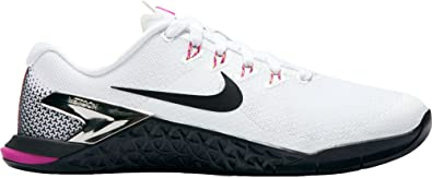 best sneakers 1d479 2bda6 Nike Metcon 4 Womens Running Shoes