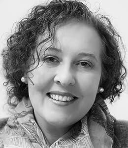 Susan Amanda Kelly