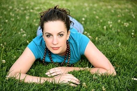 Brina Courtney