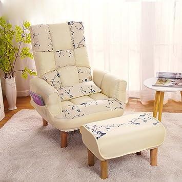 lazy sofa LI Jing Shop - Individual Fold Chaise Longue ...