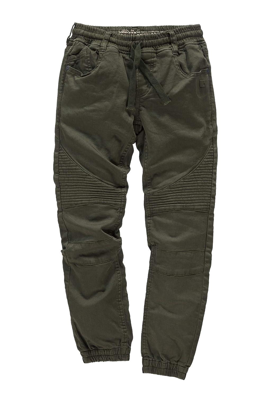 Lemmi -  Jeans - Ragazzo 1890833094
