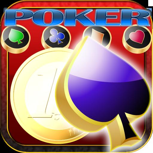 Poker Blitz Free Joy Spades - Online Stores Juniors