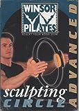 Winsor Pilates Sculpting Circle - Advanced