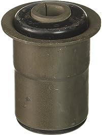 Moog K200901 Radius Arm Bushing