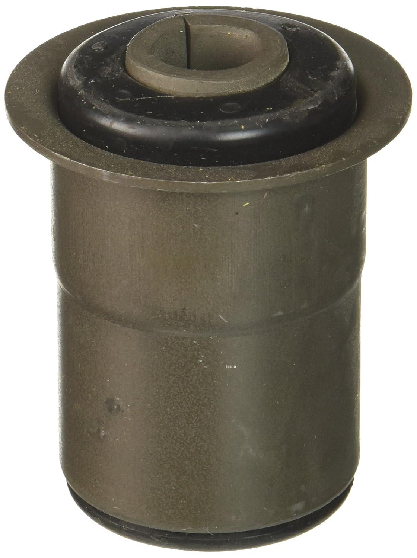 Moog K200901 Radius Arm Bushing Federal Mogul